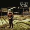 Mute Gods - Atheists And Believers - CD -