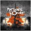 My Chemical Romance - Black Parade - 2CD -