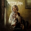 My Dying Bride - Ghost Of Orion - CD -