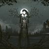 My Dying Bride - Macabre Cabaret - MCD -