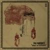 Myrrors - Hasta La Victoria - LP -
