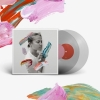 National - I Am Easy To Find - 2LP -