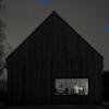 National - Sleep Well Beast - 2lp White Vinyl -