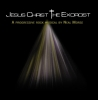 Neal Morse band - Jesus Christ The Exorcist - 2cd -