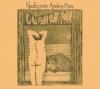 Needlepoint - Aimless Mary - cd -