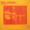 Neil Young - Carnegie Hall 1970 - 2cd -