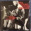 Neil Young - Chrome Dreams Unreleased Studio Recordings - lp -