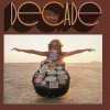 Neil Young - Decade - 3LP -