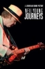 Neil Young - Journeys - DVD -