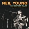Neil Young - Revolution Blues - LP -