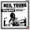 Neil Young - Santa Monica Live - LP -