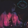 Neil Young - Way Down The Rust Bucket - 2CD -