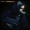 Neil Young - Young Shakespeare - Deluxe LP + CD + DVD -