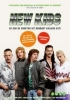 New Kids - New Kids - DVD -