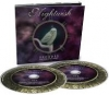 Nightwish - Decades Live in Buenos Aires - 2CD -