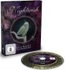 Nightwish - Decades Live In Buenos Aires - 2BLR -