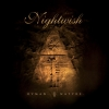 Nightwish - Human II Nature - 2cd -