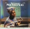 Nina Simone - At The Village Vanguard - lp -