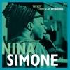Nina Simone - Best Studio And Live Recordings - 2lp -