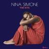 Nina Simone - Hits - lp -