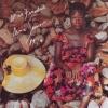 Nina Simone - It Is Finished - LP -