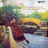 Nina Simone - Little Girl Blue - lp -