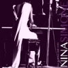 Nina Simone - Live At Town Hall 1959 - LP -