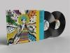 Nina Simone - Montreux Years - 2LP -