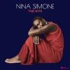 Nina Simone - The Hits - LP -
