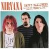 Nirvana - Happy Halloween - LP -