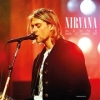 Nirvana - Live At The Pier 48 Seattle 1993 - LP --