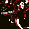 Norah Jones - Til We Meet Again Live - 2LP -