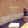 Nosound - Afterthoughts - cd+dvd -
