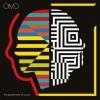 O.M.D. - Punishment Of Luxury - cd -