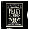 O.S.T. Peaky Blinders - 3LP -
