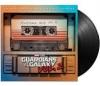 O.S.T. - Guardians Of The Galaxy vol.2 - LP  -