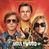O.S.T. - Made In Hollywood - CD -