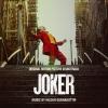 OST - Joker - LP -