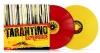 OST - Tarantino Experience - 2lp coloured -