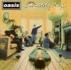 Oasis - Definitely Maybe - 2lp coloured -