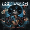 Offspring - Let The Bad Times Roll - CD -