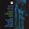 Oliver Nelson - Blues And The Abstract Truth - LP -