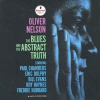 Oliver Nelson - Blues & The Abstract Truth - lp -