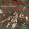 Olivers - Olivers - LP -
