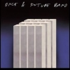 Once And Future Band - Brain - LP -