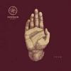 Onegen Ensemble - Fear - CD -