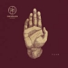 Onesegen Ensemble - Fear - col.LP -