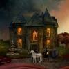 Opeth - In Cauda Venenum - 2CD -