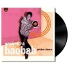 Orchestra Baobab - Pirates Choice - 2lp -
