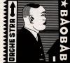 Orchestra Baobab - Tribute To Ndiouga Dieng - lp-